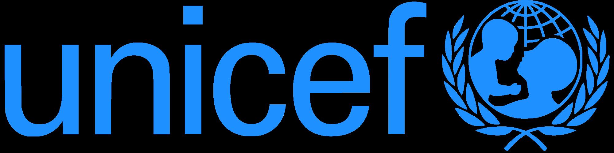 UNICEF_Logo