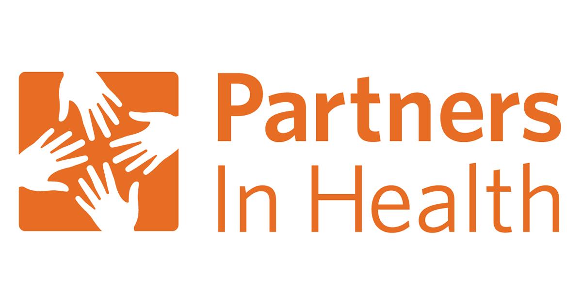 pih-logo-fb2